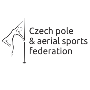 Czech Pole and Aerial Sports Federation