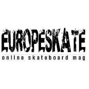 Europeskate