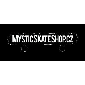 Mystic Skate Shop