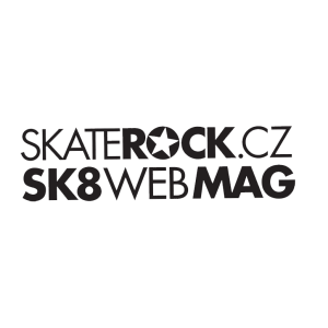 Skaterock.cz