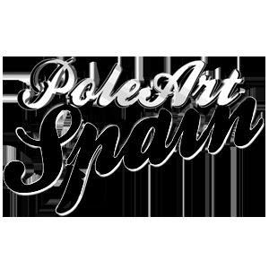 Pole Art Spain 2015