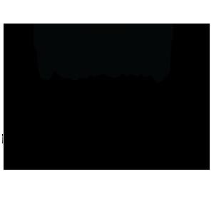 Pražskej Démon 2015